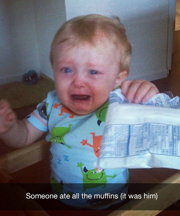 funny reasons why kids cry 105 57503d903edc5 605