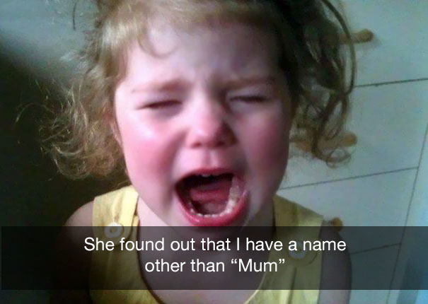 funny reasons why kids cry 17 57501a1d81486 605