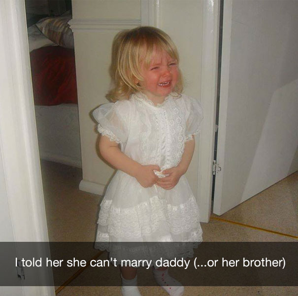 funny reasons why kids cry 19 57501a223a7d3 605