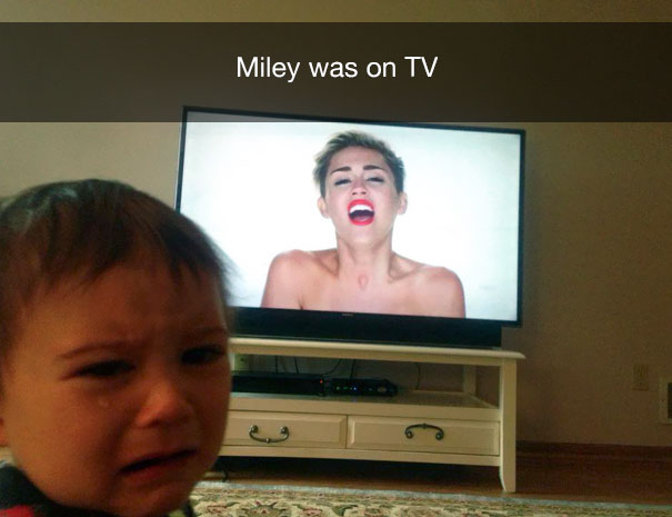 funny reasons why kids cry 21 57501a275ba97 605