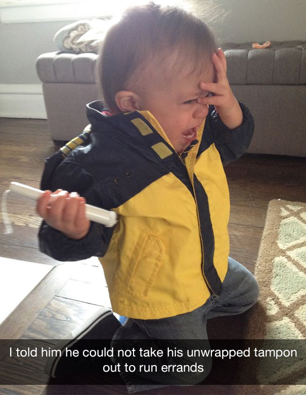 funny reasons why kids cry 24 57501a2e51ffd 605