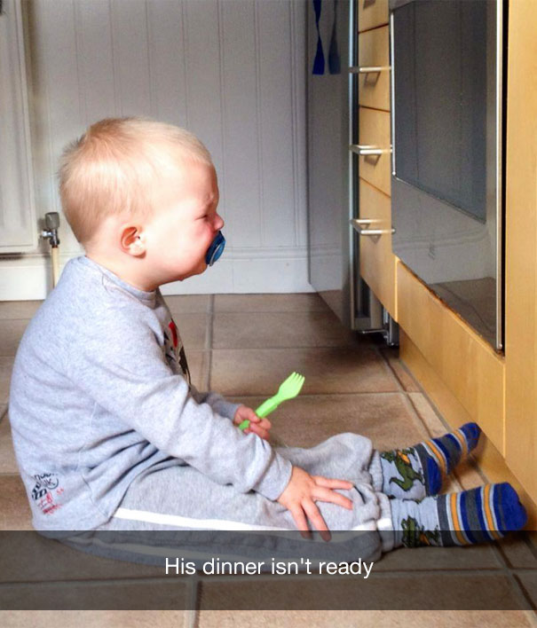 funny reasons why kids cry 26 57501a34204c4 605
