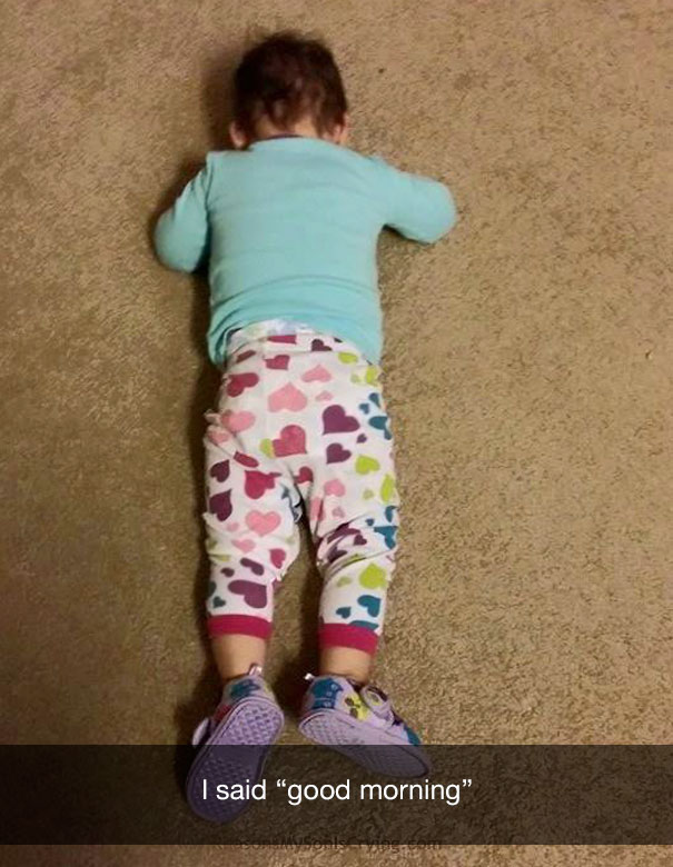 funny reasons why kids cry 45 57501a625b6d7 605