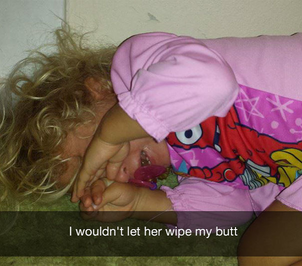 funny reasons why kids cry 7 57501a073e489 605