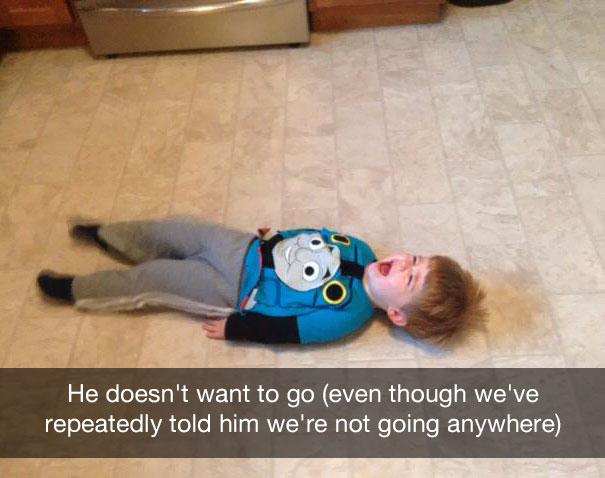 funny reasons why kids cry 81 575043290a8ad 605