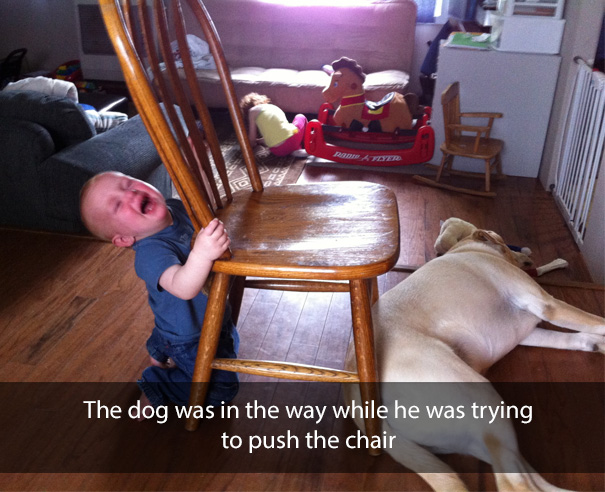 funny reasons why kids cry 97 57503d48c0a1f 605