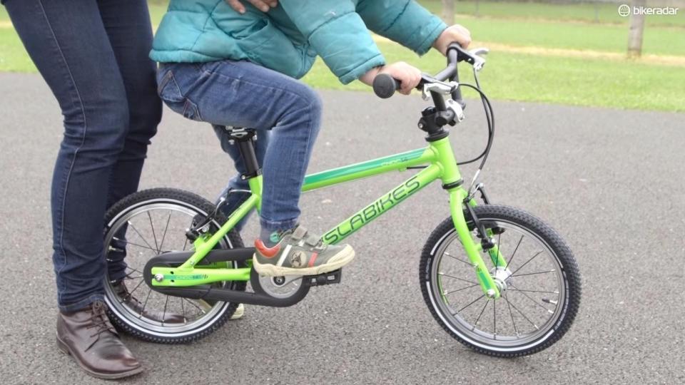 teach a child to ride 3 1465222734846 10dblbs1h9245 960 540