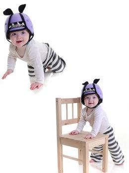 baby-helmet-13102014