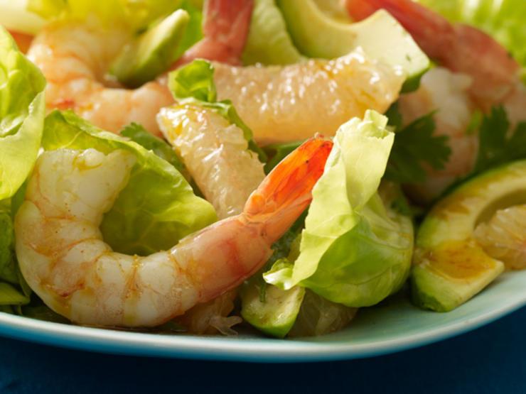 05 shrimp 600x450 COMP 1443677
