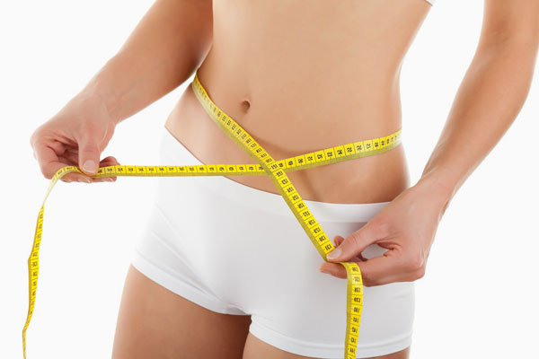 10 best diet tips to weight loss pic