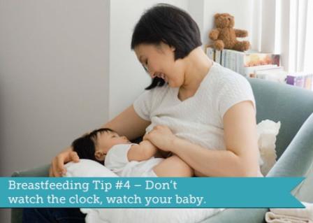 breastfeedingtip4