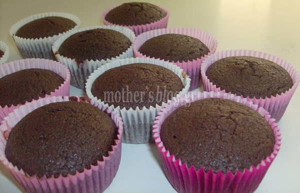 cake003