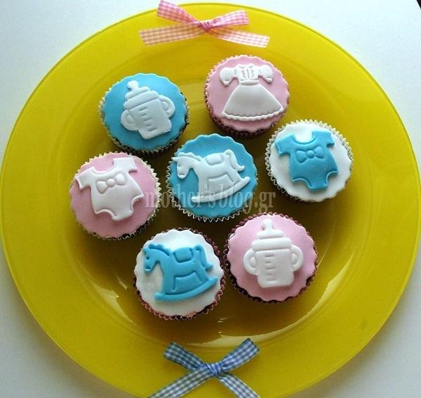 cake013