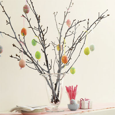 54f9d859414d4 easter egg tree 060411 xl 32001552