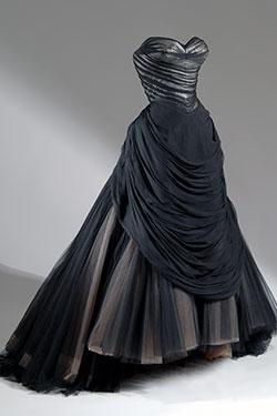 Fairy Tale Fashion MFIT Charles James 250