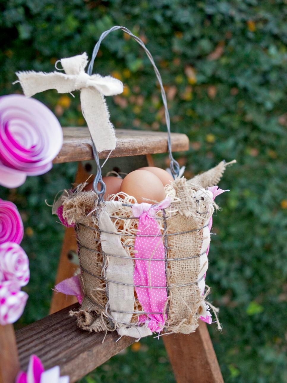 Original Abigail Barnes PaperandCake wire barn easter basket v.jpg.rend.hgtvcom.966.1288