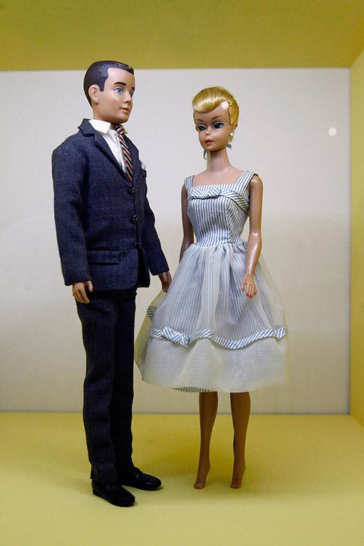 barbie life icon 1