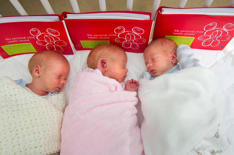 triplets5 2782676a 1