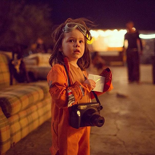 4-year-old-photographer-hawkeye-aaron-huey-the-american-west-3