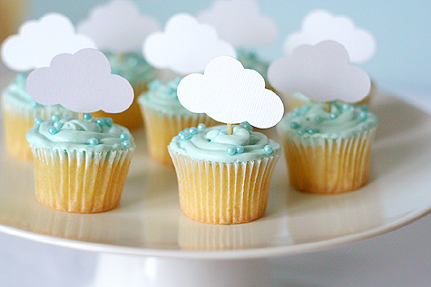 Sprinkle-Baby-Shower-Party-Ideas 3