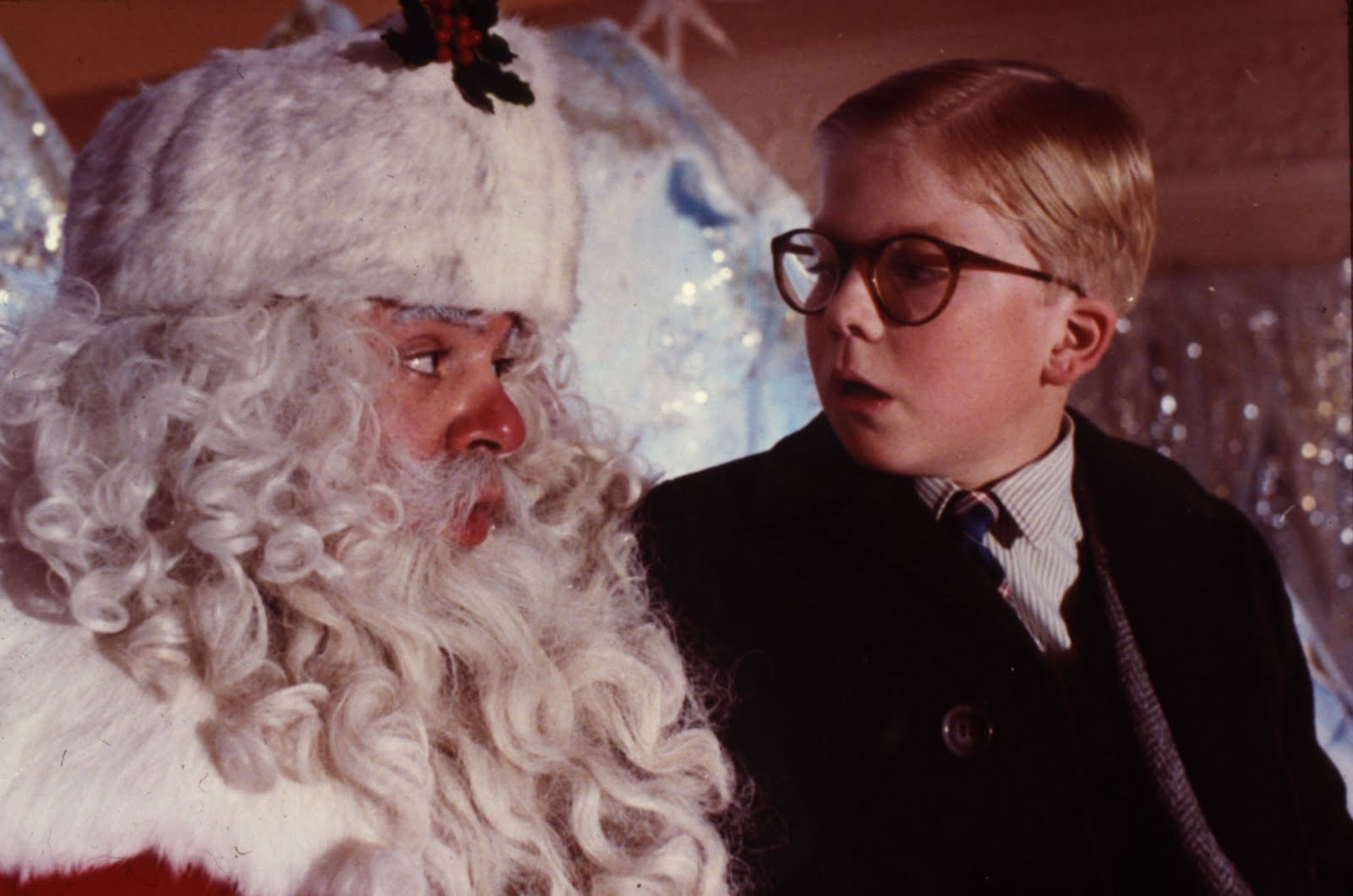 a christmas story film 1