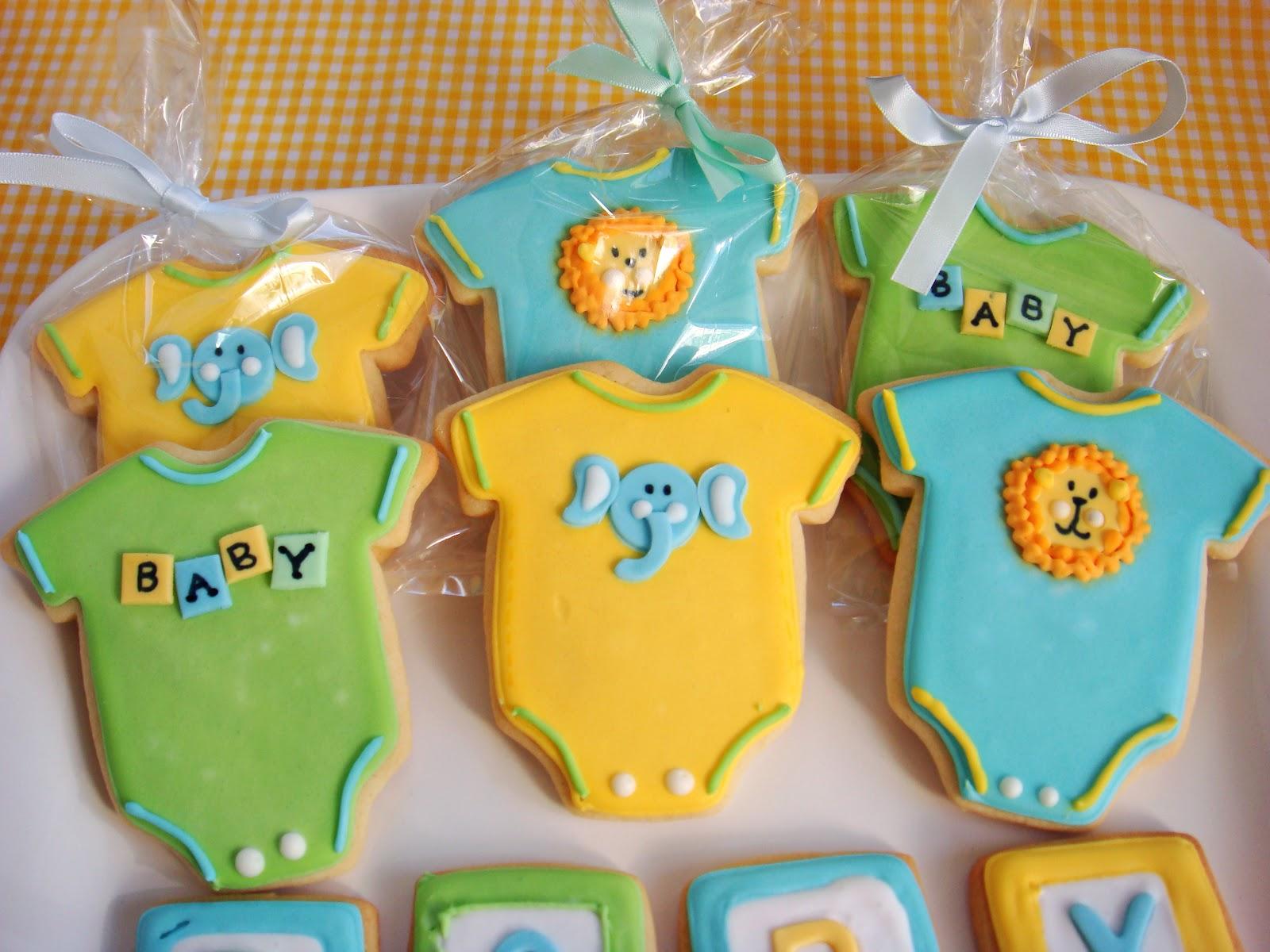 boys-baby-shower-onesie-sugar-cookies 3