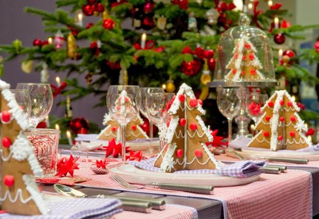 christmas table 6 3