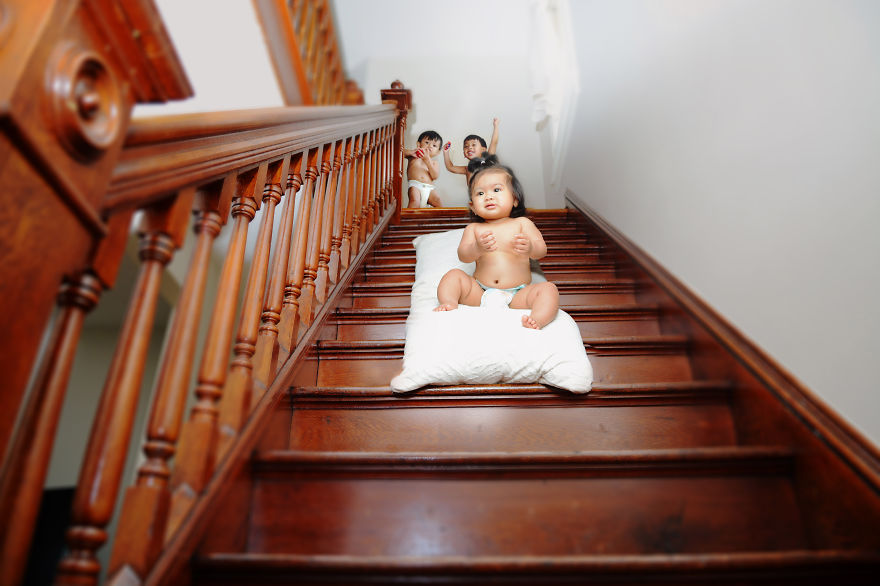 i-agreed-to-babysit-my-friends-babies-for-a-day-under-one-condition-i-get-to-bring-a-camera-2  880