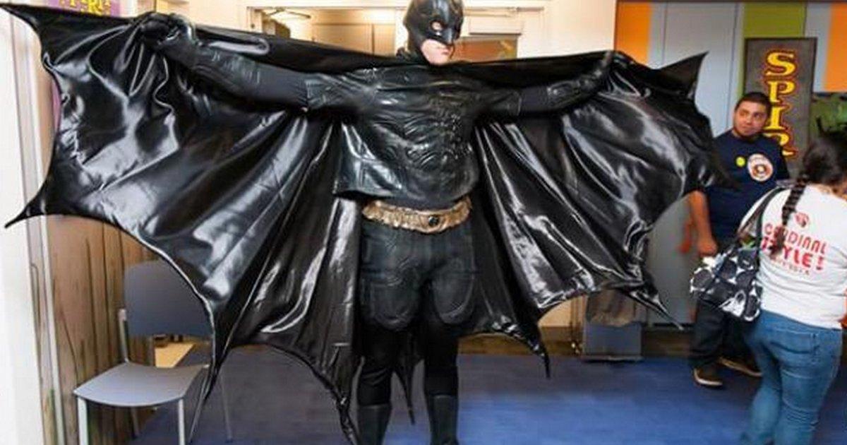 jj-watt-batman