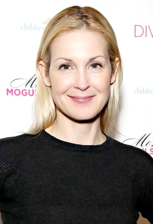 kelly rutherford zoom 9f29f6be f0b2 4261 8db3 ba5cbd1cbbad
