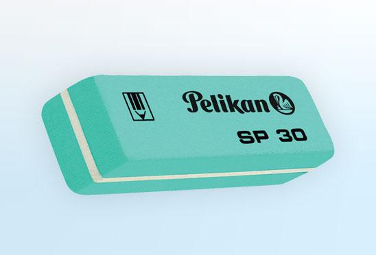 sp 30 eraser.group