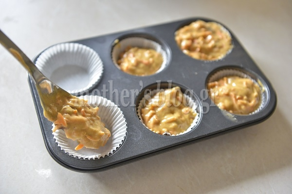 muffins06