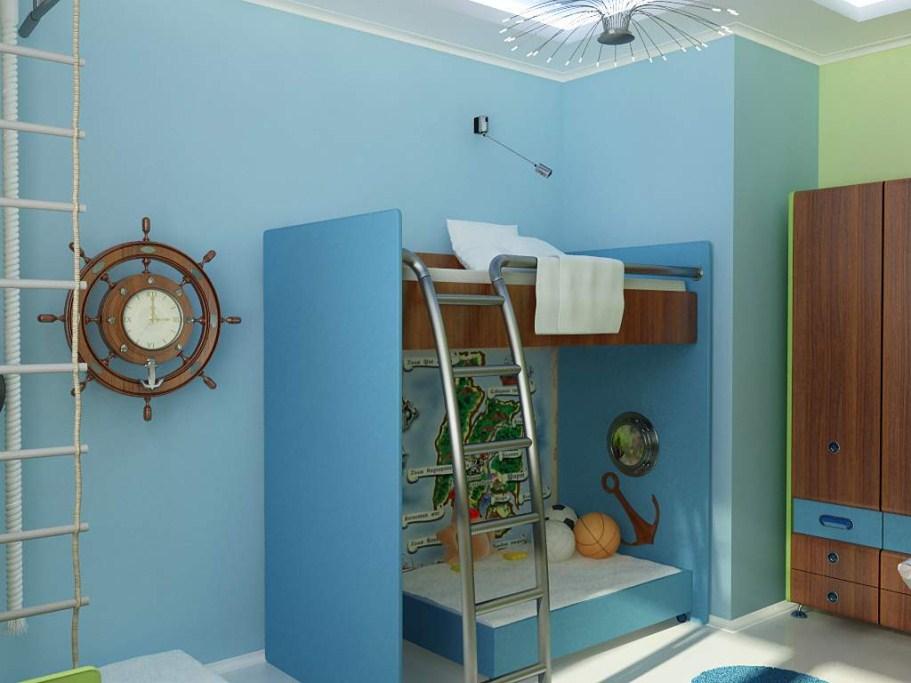 navy-style-boy-room 3 3