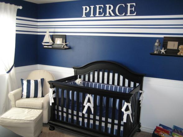 navy-style-boy-room 4 3