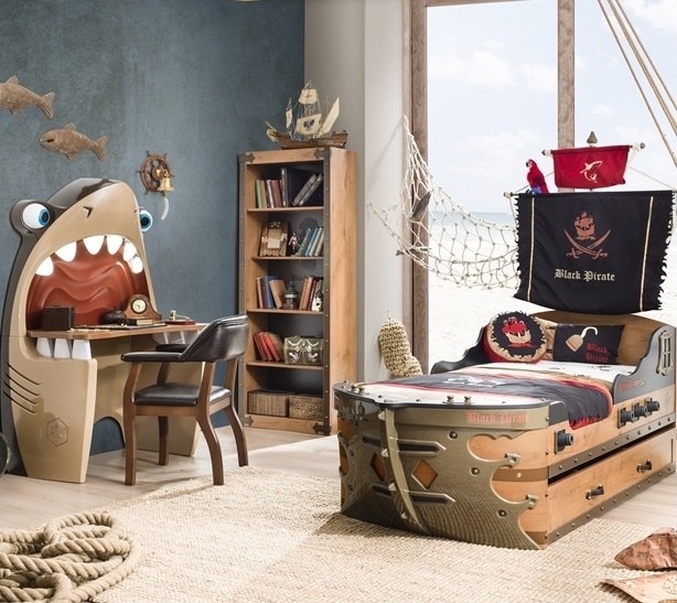 navy-style-boy-room 6 3
