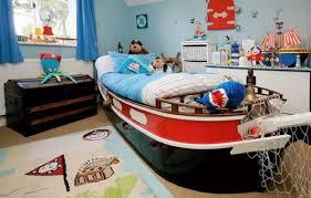 navy-style-boy-room 7 3