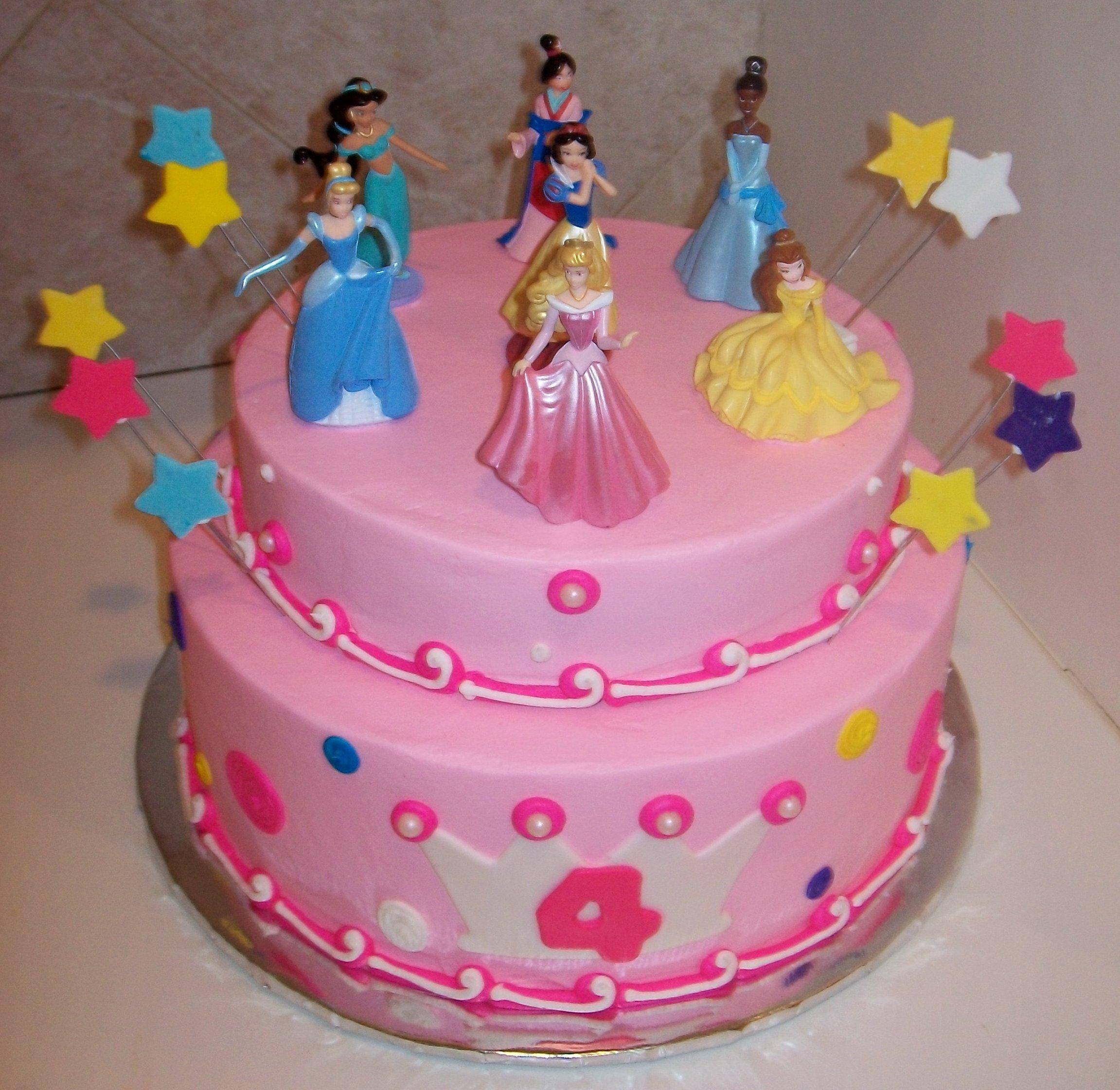 Pride ad cakes 017