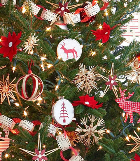 54fefcfe971c5 ghk 1211 cross stitched ornaments xl