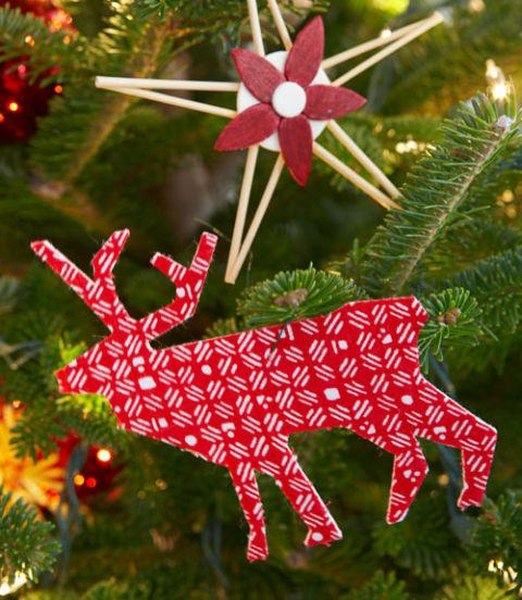 54fefcfec6ee3 1211 fabric caribou ornaments xl
