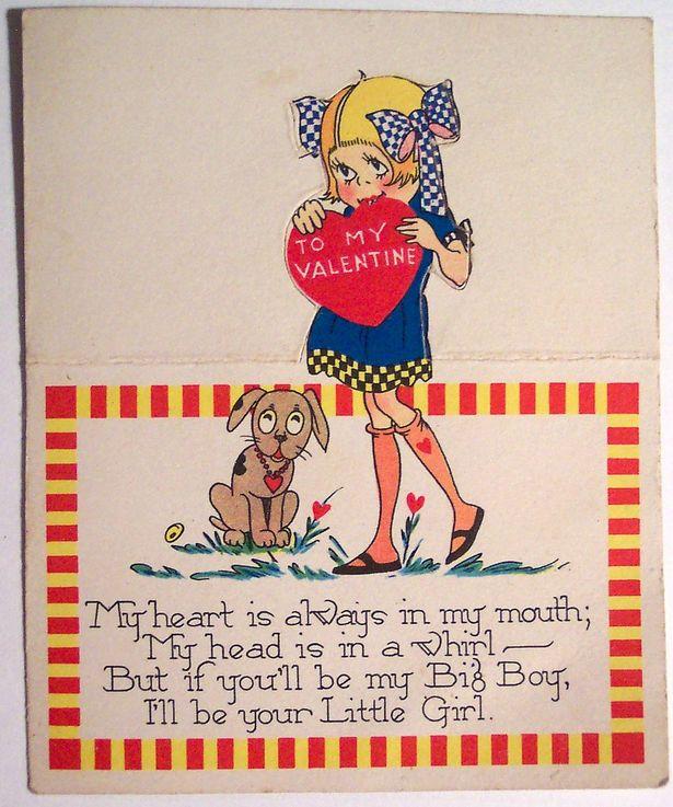 valday-little-girl-just-plain-wrong-vintagehalloween