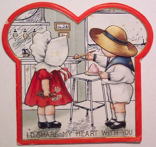 valday-share-my-heart-cannibal-vintagehalloween
