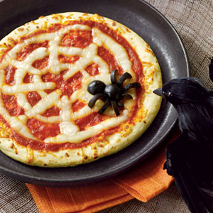54f65400dcbd2 - spiderweb-pizzas-recipe-mdn