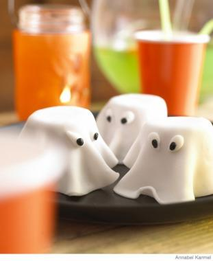HalloweenRecipes GhostCake P updated