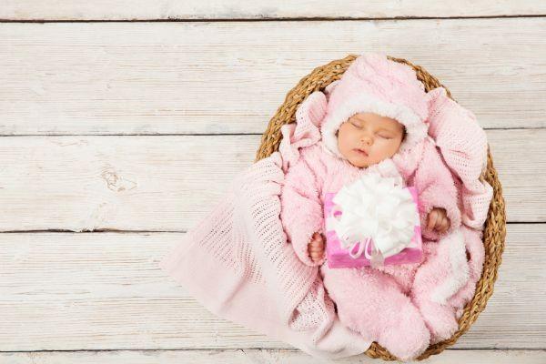 newborn photos6 600x400