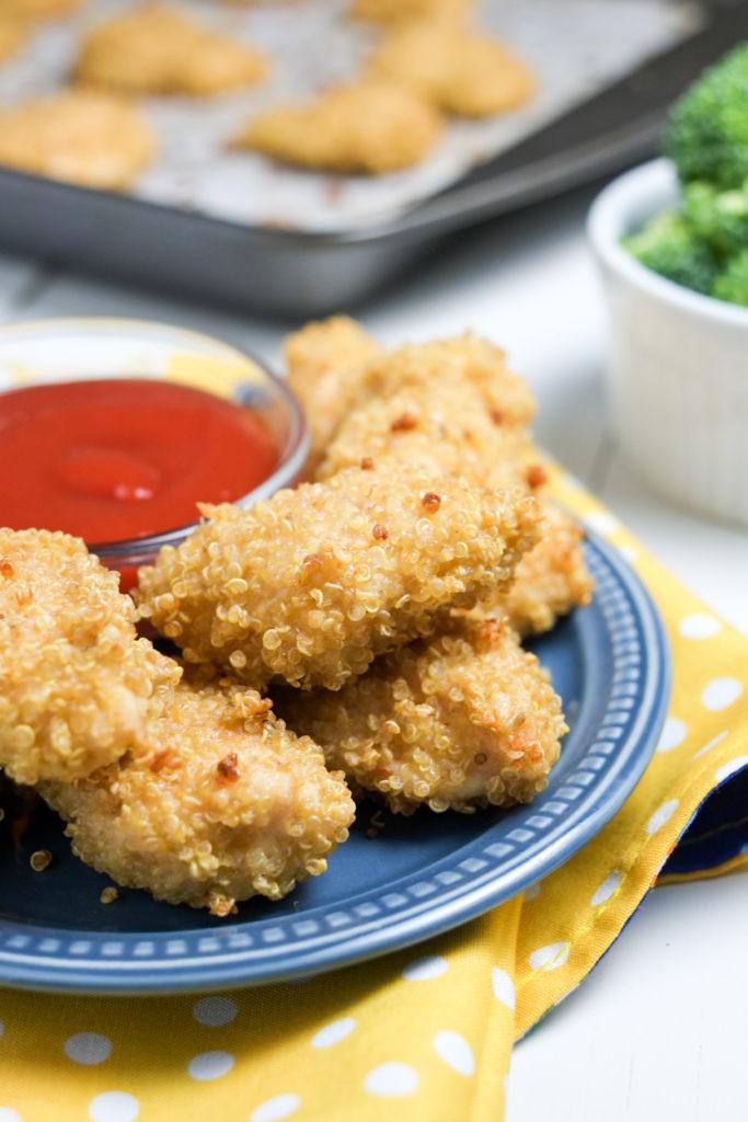 quinoa chicken nuggets 14 683x1024