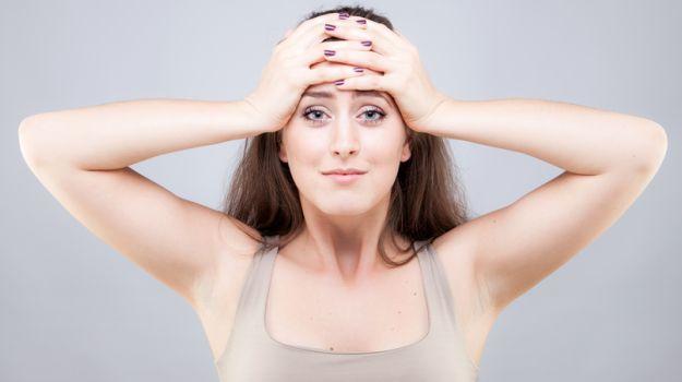 facial yoga 625 625x350 51465455980