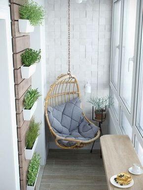 balcony deco 01 2