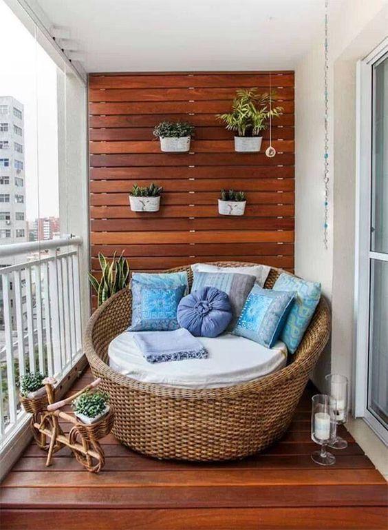 balcony deco 06 2