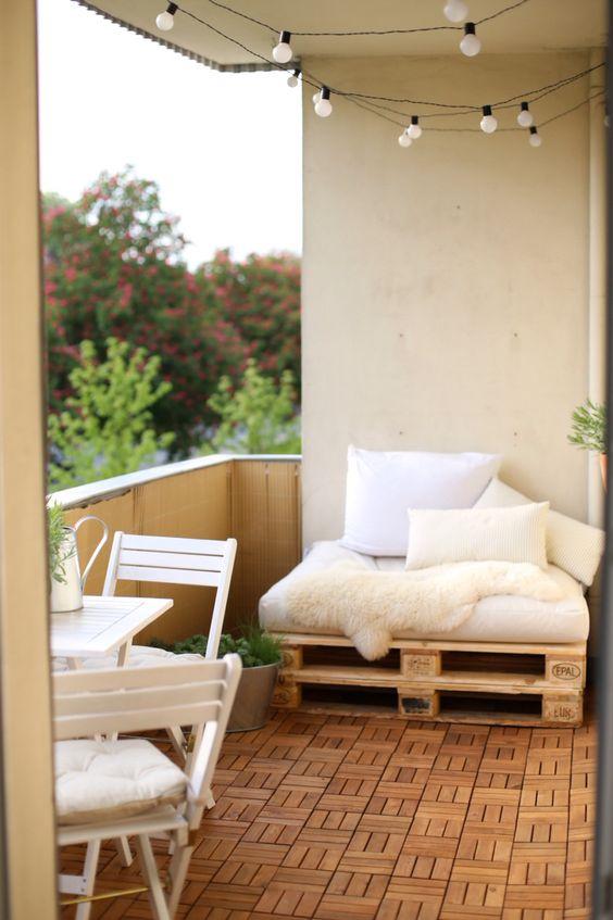 balcony deco 08 2
