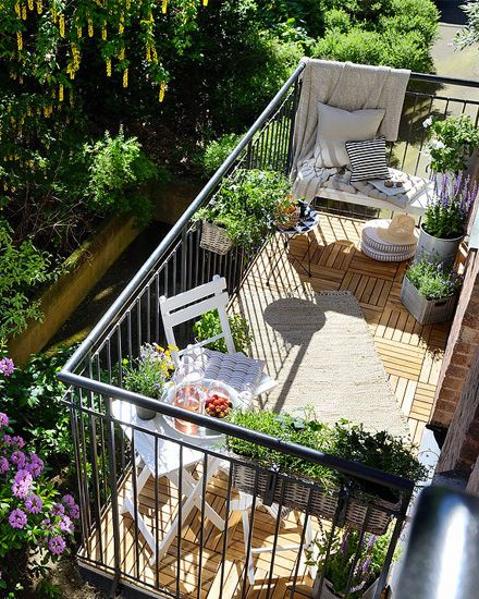 balcony deco 17 2